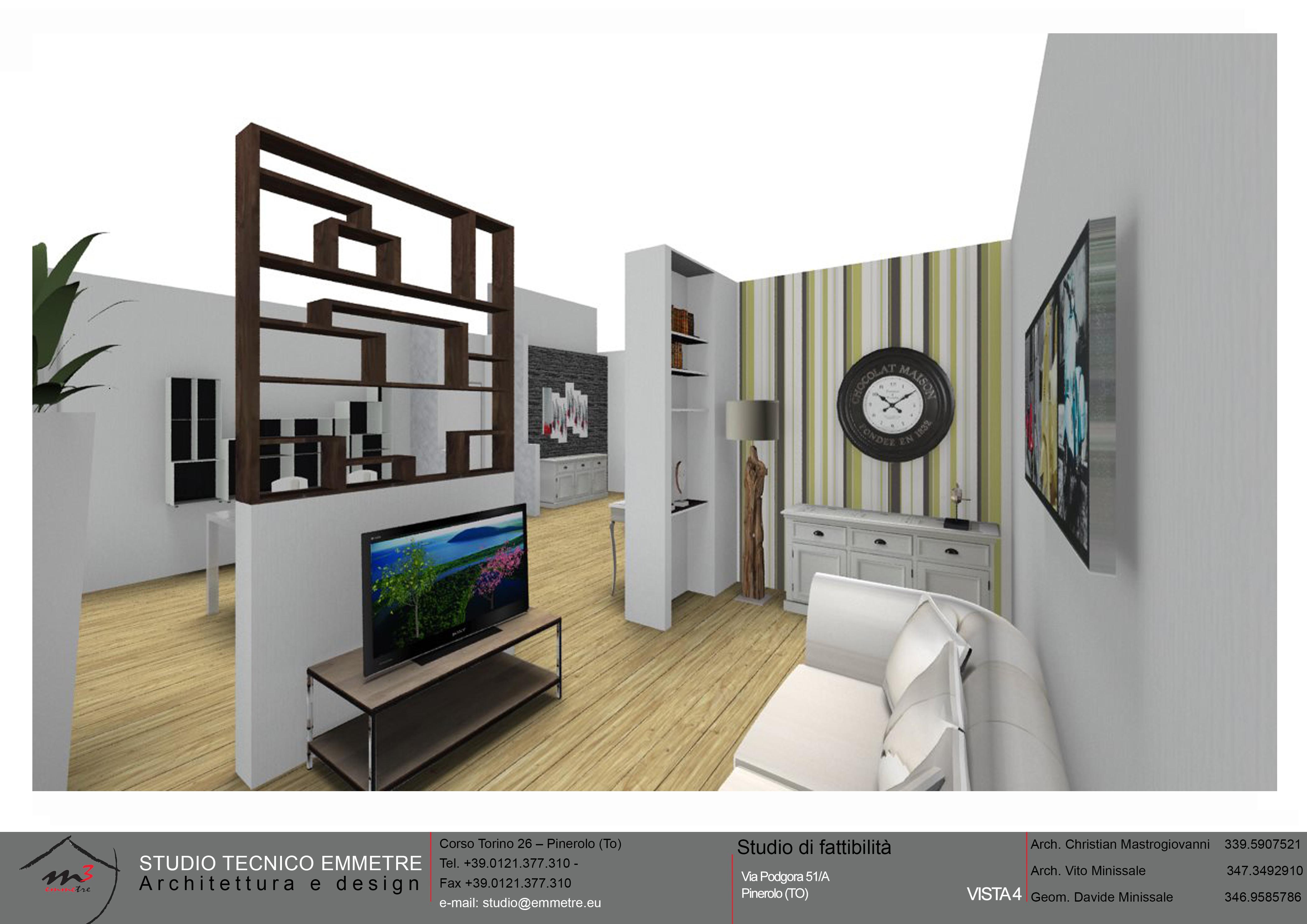 Progetta la tua casa in 3d gallery of live interior d for Disegna la tua casa online